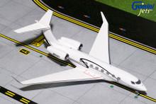 GeminiJets Gulfstream G650 N651GJ 1/200 G2GLF714