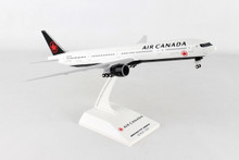 SkyMarks Air Canada Boeing 777-300 with gear 1/200 SKR955