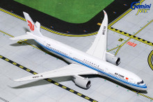 GeminiJets Air China Airbus A350-900 B-1086 1/400 GJCCA1748