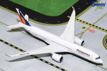 GeminiJets Philippines Airbus A350-900 RP-C3501 1/400 GJPAL1753