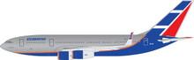 Phoenix Cubana Ilyushin IL-96 CU-T1717 1/400