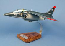 Pilot Station Alpha Jet 1B Composante Air / Luchtcomponent 1/32