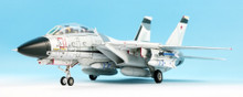 Calibre Wings F-14A RED 31 Tomcatsky 1/72