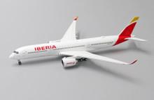 JC Wings Iberia Airbus A350-900XWB EC-MXV 1/400