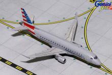 GeminiJets American Airlines Embraer 170 N416YX 1/400 GJAAL1731