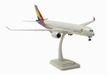 Hogan Asiana Airbus A350-900 1/200