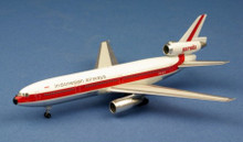 Apollo 400 Garuda Indonesian Airways Douglas DC-10-30 PK-GIF 1/400