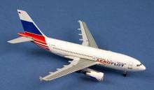 Aeroclassics Aeroflot Airbus A310/300 F-OGQU 1/400