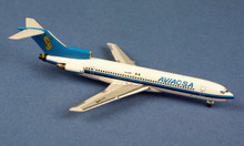 Aeroclassics Aviacsa Boeing 727/200 XA-SMB 1/400