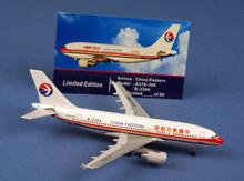 Aeroclassics China Eastern Airbus A310-300 B-2304 1/400