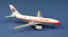 Aeroclassics China Eastern Airbus A310-200 B-2303 1/400