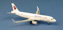 "Aeroclassics China Eastern Airbus A320S B-8395 ""300"" 1/400"