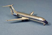 "Aeroclassics Eastern Douglas DC9-32  N8988E ""Bi-Centennial"" 1/400"