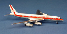 Aeroclassics Garuda Douglas DC8-55 PK-GEB 1/400