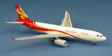 Aeroclassics Hainan Airlines Airbus A330-200 B-6088 1/400