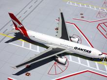 GeminiJets Qantas Airbus A330-200 1/200 G2QFA369