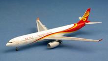Aeroclassics Hong Kong Air Airbus A330-300 B-LNN 1/400