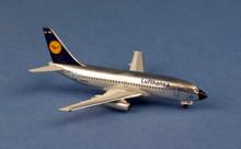 Aeroclassics Lufthansa Boeing 737-200 D-ABHX 1/400