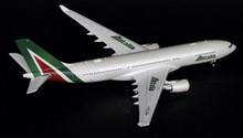 JC Wings Alitalia Airbus A330-200 1/200