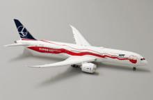 Phoenix LOT Boeing 787-9 Proud Deamliner SP-LSC 1/400