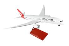 SkyMarks Qantas Boeing 787-9 1/100