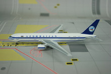 Phoenix Azerbaijan Airlines Boeing 767-300ER 1/400