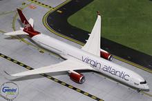 GeminiJets Virgin Atlantic Airbus A350-1000 G-VXWB 1/200 G2VIR731