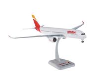 Hogan Iberia Airbus A350-900  1/200