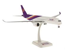 Hogan Thai Airways Airbus A350-900  1/200