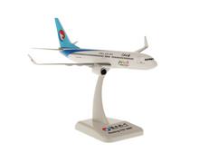 Hogan Hebei Airlines Boeing 737-800W 1/200