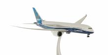 Hogan Boeing 787-9 House Colours 1/200