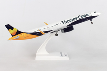 Skymarks Thomas Cook/Monarch Livery Airbus A321 1/150