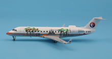 NG Models China Eastern CRJ-200 B-3071 1/200