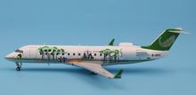 NG Models China YunNan Airlines CRJ-200 B-3071 1/200