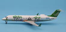 NG Models China YunNan Airlines CRJ-200 B-3072 1/200
