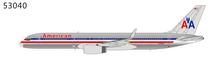NG Models American Airlines Boeing 757-200/w N189AN 1/400