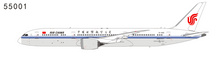 NG Models Air China Boeing 787-9 B-1466 1/400
