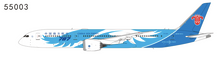 NG Models China Southern Boeing 787-9 B-1243 1/400