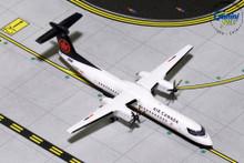 GeminiJets Air Canada Express Dash 8 Q-400 (New Livery) C- GGOY 1/400 GJACA1775