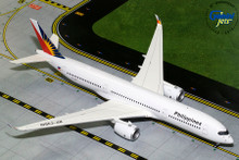 GeminiJets Philippines Airlines Airbus A350-900 RP-C3501 1/200 G2PAL789