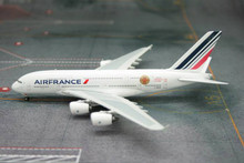 Phoenix Air France Airbus A380-800 '50 Years China/France' 1/400
