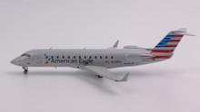 NG Models Amercian Eagle CRJ-200ER N220PS 1/200