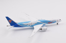 NG Models China Southern Boeing 787-9 B-1168 'the 787th Boeing 787' 1/400