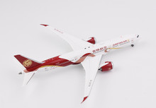 NG Models Juneyao Airlines Boeing 787-9 B-207N '2nd 787 delivered to Juneyao Airlines' 1/400