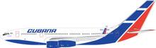 Phoenix Cubana IL-96-300 CU-T1251 1/400