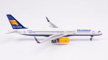 NG Models Icelandair Boeing 757-200W TF-FIV 1/400