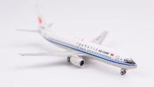NG Models Air China Boeing 737-800W B-2641 1/400