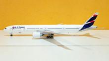 Phoenix LATAM Boeing 777-300ER PT-MUI 1/400