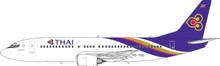 Phoenix Thai Airways Boeing 737-400 HS-TDD 1/400