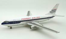 Inflight200 Piedmont Airlines Boeing 737-200 N737N